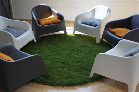 Astro Turf Carpet Indoor   Carpet Vidalondon