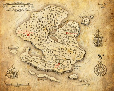images  rpg fantasy maps  pinterest