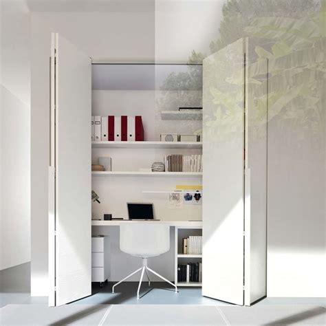 porta parete preventivo parete cartongesso con porta habitissimo
