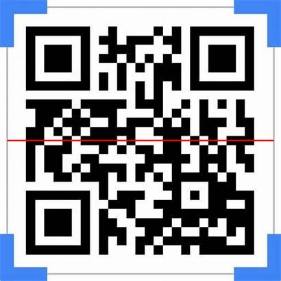 Codes Qr Supercard Wwe Season Battle Cards