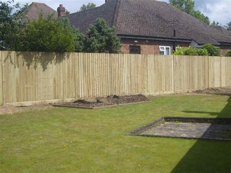 Use Bamboo Fencing Roll To Cover A Wall — Cookwithalocal