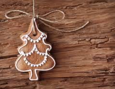 Was Ist Heiligabend : was ist der unterschied zwischen heiligabend und weihnachten ~ One.caynefoto.club Haus und Dekorationen