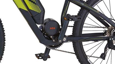 günstige e bikes mit mittelmotor antriebstechniken und rechtliches zum e bike