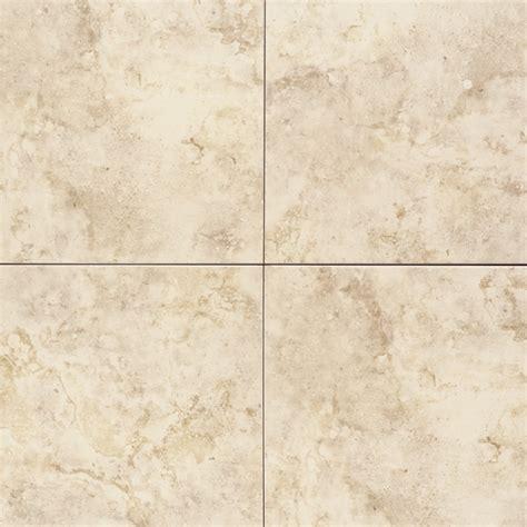 ceramic tile floor material unreal engine