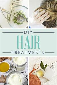 DIY Spa Day Ideas & Recipes - From The Dating Divas