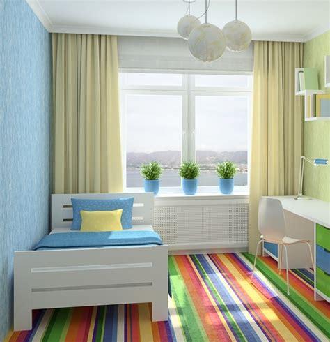 peinture chambre gar輟n 5 ans chambre bleu garcon tapis pour chambre de garon blue et gris speed voiture f speed intrieur tapis chambre bleu deco chambre bleu nuit les