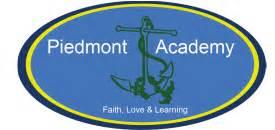 piedmont academy marietta georgia financial academy fees