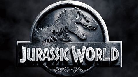 jurassic world   wallpapers hd wallpapers id