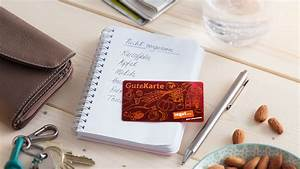 Pay Back Karte : payback karte kaputt auswahl karte oder pay with payback karte kaputt free fach payback punkte ~ Orissabook.com Haus und Dekorationen