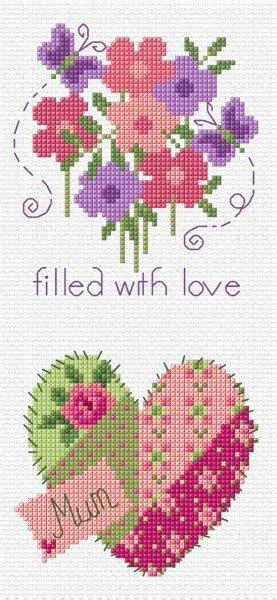 ljtc mothers day cards cards lesley teare