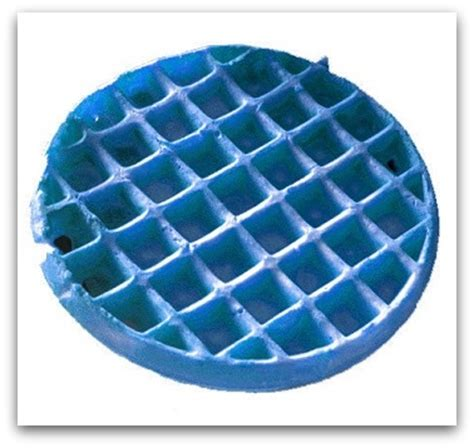 Images Of Blue Waffles Blue Waffles Www Pixshark Images Galleries With A