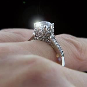 man made diamonds miadonna diamond blog miadonnar the With man made diamond wedding rings
