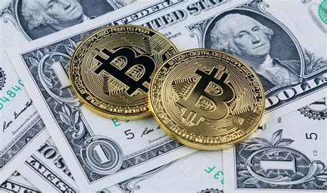 Bitcoin cash comes from bitcoin. Bitcoin Cash Price | Remains Range Bound, But Stellar is ...