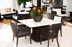 furniture store jobs furniture industry job applications