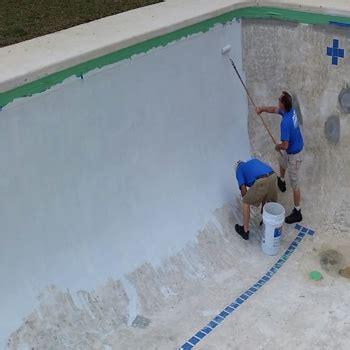 sider proof ff pr roll  pool plaster