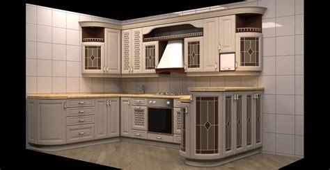 3ds max kitchen design 3ds max kitchen classic 3896