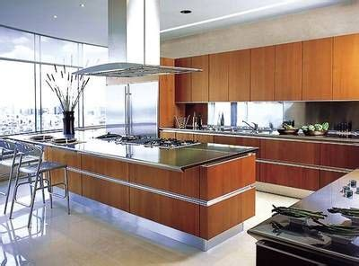 pictures of kitchens with wood floors 149 best images about wood kitchens on 9127