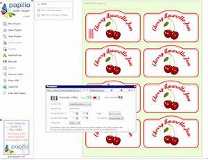 decal printing software With free sticker label maker