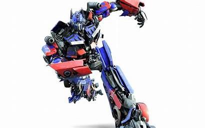 Optimus Prime Transformers Wallpapers Iphone Vertical Wallpapertag