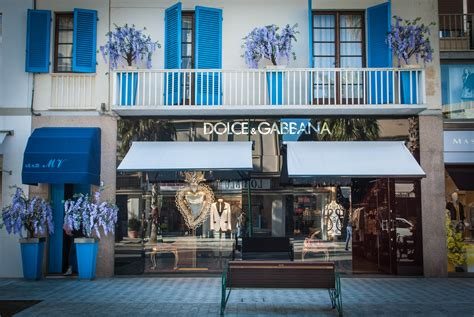 dolce gabbana the one for an exclusive day in forte dei marmi my travel in tuscany