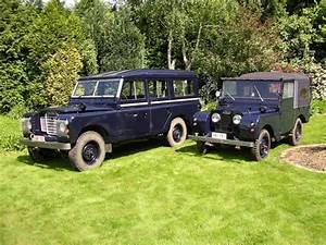 Site De Voiture Belge : photos de voitures de police page 57 auto titre ~ Gottalentnigeria.com Avis de Voitures