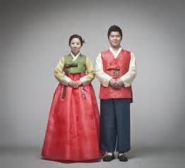 parkerwiki0910 39 s korean culture page