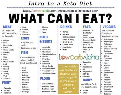 introduction to ketogenic diet a simple intro to ketosis ketones