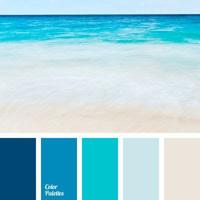 color combinations with blue best 25 blue color combinations ideas on blue