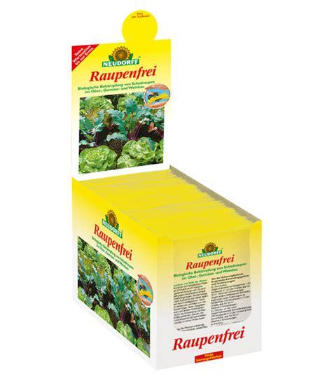 spritzmittel gegen raupen neudorff 174 raupenfrei xentari 174 mittel gegen raupen bei
