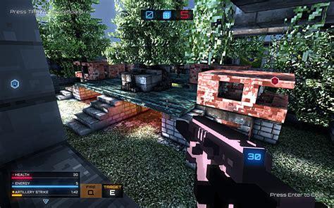 best free multiplayer unblocked multiplayer fps world