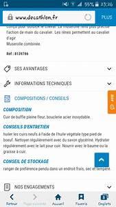 Nettoyer Du Cuir Avec Du Lait : avec quoi remplacer du lait pour les cuirs ~ Melissatoandfro.com Idées de Décoration