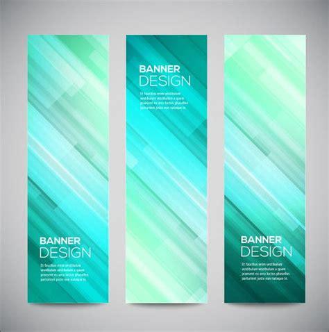 banner design template   psd ai vector eps