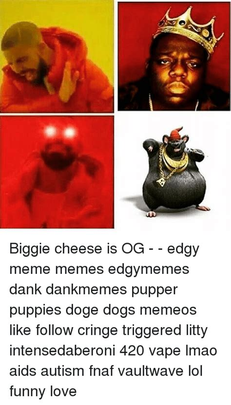 Biggie Cheese Memes - funny biggie cheese memes of 2017 on sizzle biggie cheese sings mr boombastic but every vowel