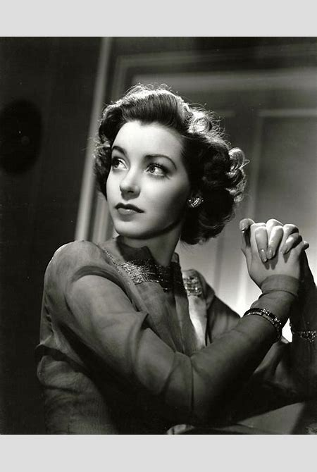 Marsha Hunt: American girl, Un-American woman… and upstanding centenarian | Sight & Sound | BFI