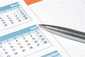 Urlaub Bei Teilzeit Berechnen : teilzeit und feiertage das sollten sie ber die anrechnung wissen ~ Themetempest.com Abrechnung