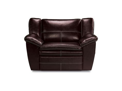 sofa relax   room  comfort lay  boy recliner