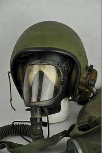M25a1 Tank Gas Mask  U2013 Gear Illustration