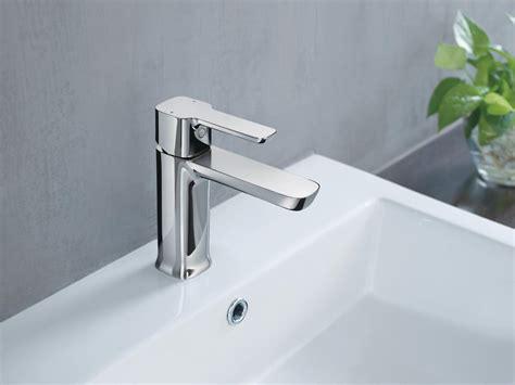 Modern™ Bathroom Collection  Delta Faucet