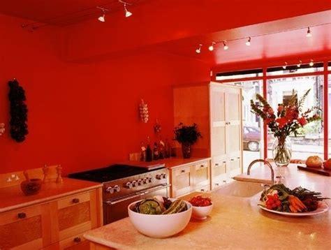 idee relooking cuisine modele de cuisine moderne couleur