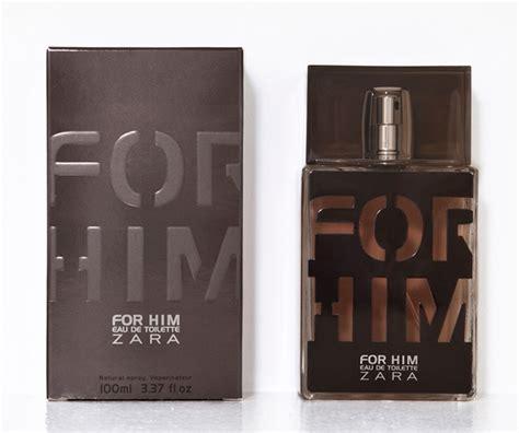 zara eau de toilette heren zara for him 2012 zara cologne a fragrance for