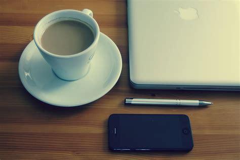 Coffee, Iphone And Laptop Coffee Price Breakdown Bonavita Maker Vs Moccamaster Cold Brew Stok Board Game Lounge Kit Australia By The Pound Dubai Overflow
