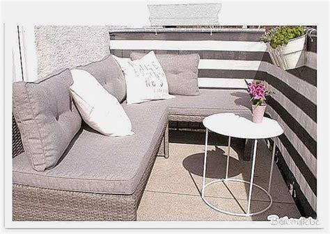 Kleiner Balkon Lounge by Lounge F 252 R Kleinen Balkon
