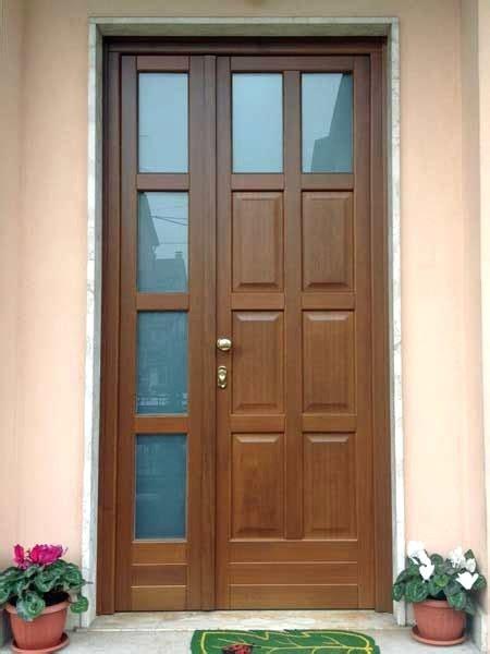 porte d ingresso con vetro portoncino blindato con vetro prezzi con acquistare e
