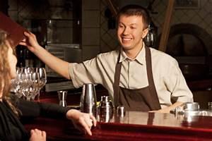 Eine Bar Bauen : eine bar selber bauen so geht 39 s mit holz ~ Lizthompson.info Haus und Dekorationen
