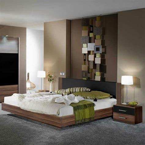 Moderne Wandfarben Schlafzimmer by Schlafzimmer W 228 Nde Neu Gestalten