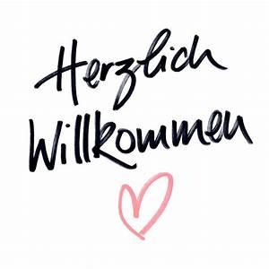 Herzlich Willkommen Bilder Zum Ausdrucken : servietten herzlich willkommen ~ Eleganceandgraceweddings.com Haus und Dekorationen