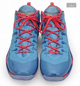 Blake Griffin Dropped 38 All-Star Game Points in These ...