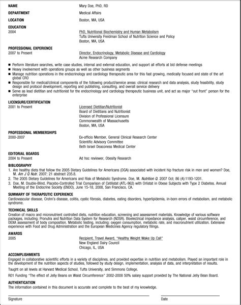 Strong Resume Verbs by Strong Verbs Customer Service Resume Stonewall