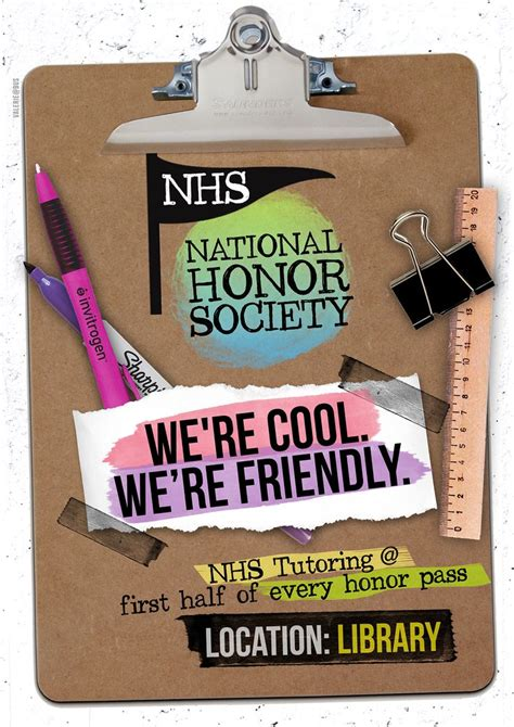 Quotes National Honor Society Induction Ceremony