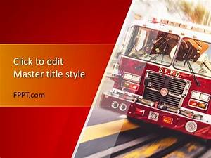 Powerpoint Templates For Training Free Fire Powerpoint Template
